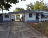 17 Andros St, Lehigh Acres image