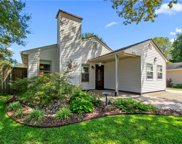 924 Scarlet Oak Court, South Chesapeake image