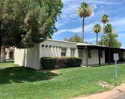 131 N Higley Road Unit #92, Mesa image