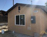 2331 Wilshire, Bakersfield image