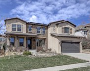 2247 S Isabell Court, Lakewood image