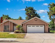 11851 Lester Court, Chino image