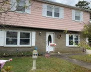 710 N Cornwall Ave, Ventnor Heights image