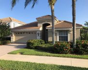23275 Copperleaf Blvd, Estero image