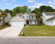 156 Weeping Willow Dr., Myrtle Beach image