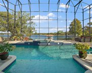 4662 Sloewood Court Unit 1, Mount Dora image