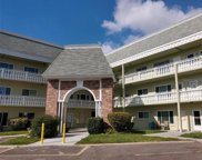 2460 Canadian Way Unit 64, Clearwater image