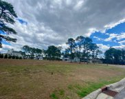 2013 Summer Rose Ln., Myrtle Beach image