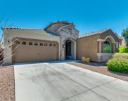 255 E Mead Drive, Chandler image