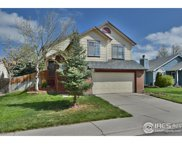 3863 W 126th Ave, Broomfield image