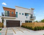 570 SW 6th St Unit 570, Fort Lauderdale image