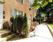 227-10 Stronghurst  Avenue Unit #Upper, Queens Village image