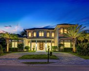 725 Harbour Dr, Naples image