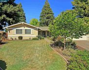 640 Shelby Ct, Danville image