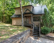 305 Settlers View Rd, Townsend image