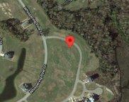 202 Marshside Landing, Holly Ridge image