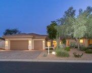 6461 E Crested Saguaro Lane, Scottsdale image