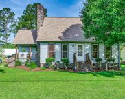 1514 16th Ave., Conway image