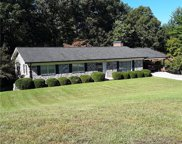 151 Azalea  Drive, Connelly Springs image