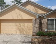 13709 Valleybrooke Lane, Orlando image