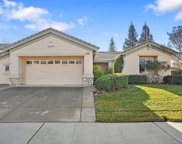 1493  Dapple Dawn Lane, Lincoln image