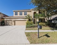 1714 Abbey Trace Drive, Dover image