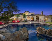 8038  Douglas Ranch Drive, Granite Bay image