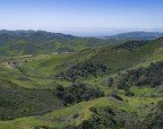 1 Canada Larga Road, Ventura image
