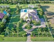 16875 Berkshire Ct, Southwest Ranches image