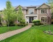 800 Becker Road, Glenview image