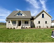 4586 Majestic Meadows Dr LOT844, Arrington image