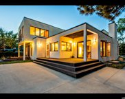3004 E Evergreen Ave S, Salt Lake City image