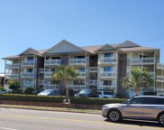 2805 N Ocean Blvd. Unit 308, Myrtle Beach image