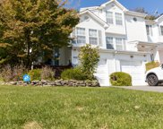 222 CANAL WAY, Hackettstown Town image