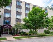 201 S Maple Avenue Unit #402, Oak Park image