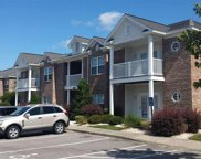 2005 Silvercrest Dr. Unit E, Myrtle Beach image