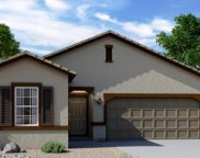 356 W White Sands Drive, San Tan Valley image