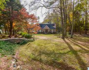 540 Shady Grove Road, Toney image