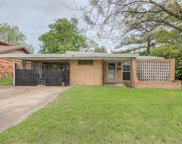 2500 William Brewster Drive, Irving image