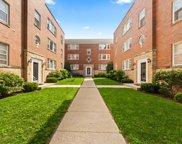 1408 Central Street Unit #3N, Evanston image