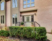 1780 Chestnut Avenue, Glenview image