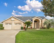 1439 Cypress Trace, Melbourne image