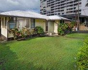 1437 Dominis Street, Honolulu image
