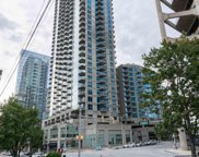 400 Peachtree Unit 1710, Atlanta image