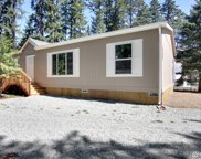 6909 197th St E, Spanaway image
