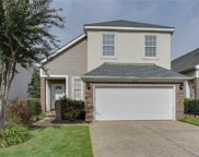 2113 Creeks Edge Drive, Northeast Virginia Beach image