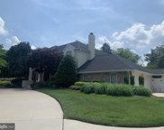 18 Willowdale Dr, Cherry Hill image