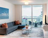 1080 Brickell Ave Unit #4007, Miami image