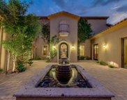 13101 E Cochise Road, Scottsdale image