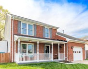 2129 Spruce Knob Court, South Central 2 Virginia Beach image
